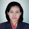dr. Sarah Oktora, Sp.KFR