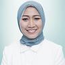 dr. Sari Chairunnisa, Sp.KK