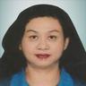 dr. Sari Dewi Saraswati, Sp.KFR