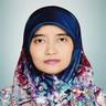 dr. Sari Dewi, Sp.A, M.Biomed