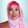 dr. Sari Nurfaizah, Sp.THT-KL