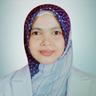 dr. Sari Rahmawati, Sp.OG