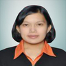 dr. Sari Rotuah Elysabeth, Sp.A