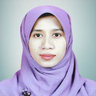 dr. Sari Sekarsari, Sp.KFR