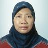 dr. Sari Soeleiman, Sp.THT-KL