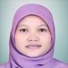 dr. Sari Wahyu Ningrum, Sp.S