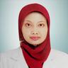 dr. Sari Widiyastuti, Sp.PD