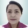 dr. Sari Wulan Dwi Sutanegara, Sp.THT-KL