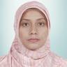 dr. Sarifitri Farida Hanim Hutagalung, Sp.KFR