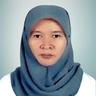 dr. Sariningsih Hikmawati, Sp.Rad(K)