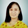dr. Sarniwaty Kamissy, Sp.PD