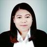 dr. Sartika Inggrit M. Sapulette