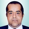 dr. Sarup Singh, Sp.B-KBD