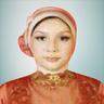 dr. Sasa Khairunisa, Sp.KK