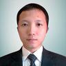 dr. Sasangka Haning Rahadyan Tyas Wardhana, Sp.B