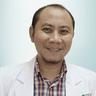 dr. Sasongko Adhi Nugroho, Sp.P