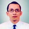 dr. Satmah Dianto, Sp.M