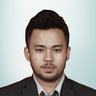 dr. Satria Dipo Putra Asmoro, Sp.THT-KL