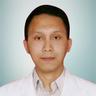 dr. Satria Mahendra, Sp.JP