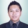 dr. Satria Prawira Putra, Sp.OT, M.Kes