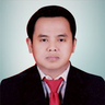 dr. Satrio Adi Wicaksono, Sp.An
