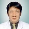 dr. Satrio Tjondro, Sp.KFR