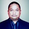 dr. Satrio Wahyu Teddiarto, Sp.OT