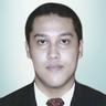 dr. Satrio Wishnu Pratomo, Sp.THT-KL, B.Med.Sc