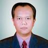 dr. Satya Gunawan, Sp.S