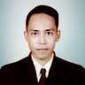 dr. Satya Hutama Pragnanda, Sp.M