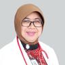 dr. Satyawati, Sp.A