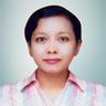 dr. Saulina Dumaria Simanjuntak, Sp.KJ, M.Ked