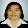 dr. Saulina Sembiring, Sp.S