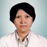 dr. Savitri Wulandari Kamarudin, Sp.KJ