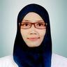 dr. Sayekti Asih Nugraheni