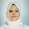 dr. Sayyidah Al Arifiah