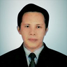 dr. Sazili, Sp.OG