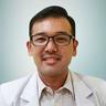 dr. Scorpicanrus Tumpal Andreas Cristan Leyrolf, Sp.A, M(Ked)Ped