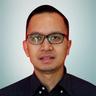 dr. Sebastian Andy Manurung, Sp.JP, FIHA