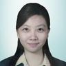 dr. Secilia Virena Timoty