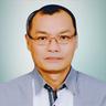 dr. Sedyo Wahyudi, Sp.A