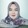 dr. Seira Yuana Putri Boru Rambe, Sp.P