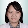 dr. Sekar Hapsari Tunjung Dewi, Sp.Rad