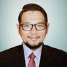 dr. Sekti Joko Suntono Islamanto, Sp.THT-KL