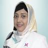 dr. Selfiyanti Bimantara, Sp.THT-KL, M.Kes
