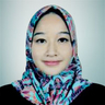 dr. Sella Zenita Sari, Sp.OG