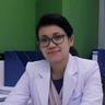 dr. Selly Christina Anggoro, Sp.KFR