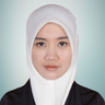 dr. Selvie Fitria Pinandita