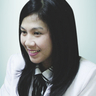 dr. Selvina Maryones Rossary Manurung, Sp.THT-KL