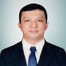 dr. Sendi Kurnia Tantinius, Sp.B